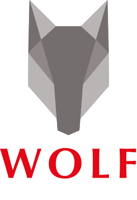 Wolf Components